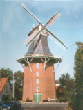 Vareler Mühle (FrieMuehl)